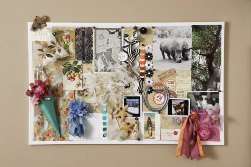 Tanyas Inspiration Board From HeyDoYou Tags Create Diy